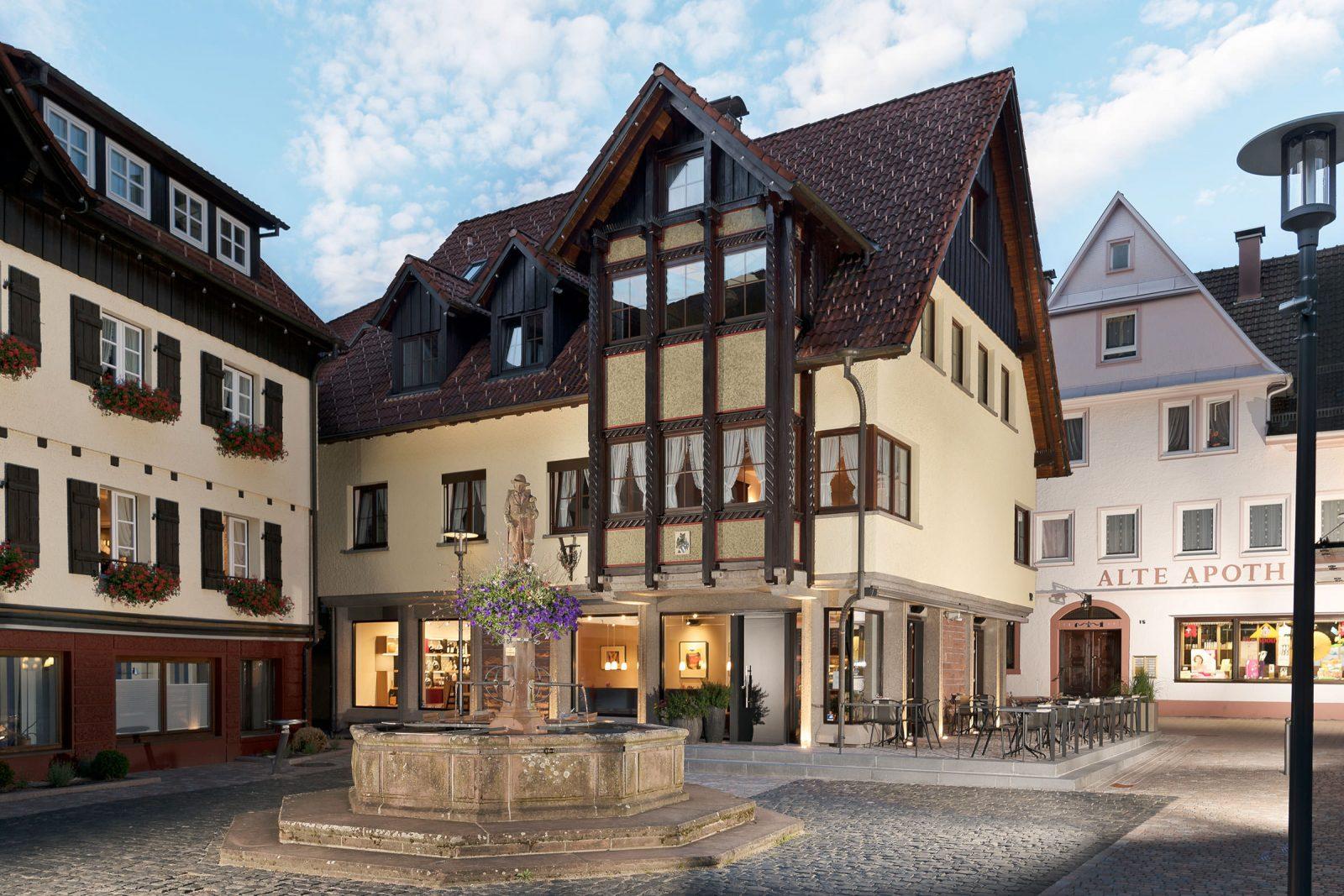 hirschbrunnen-cafe-fotografie