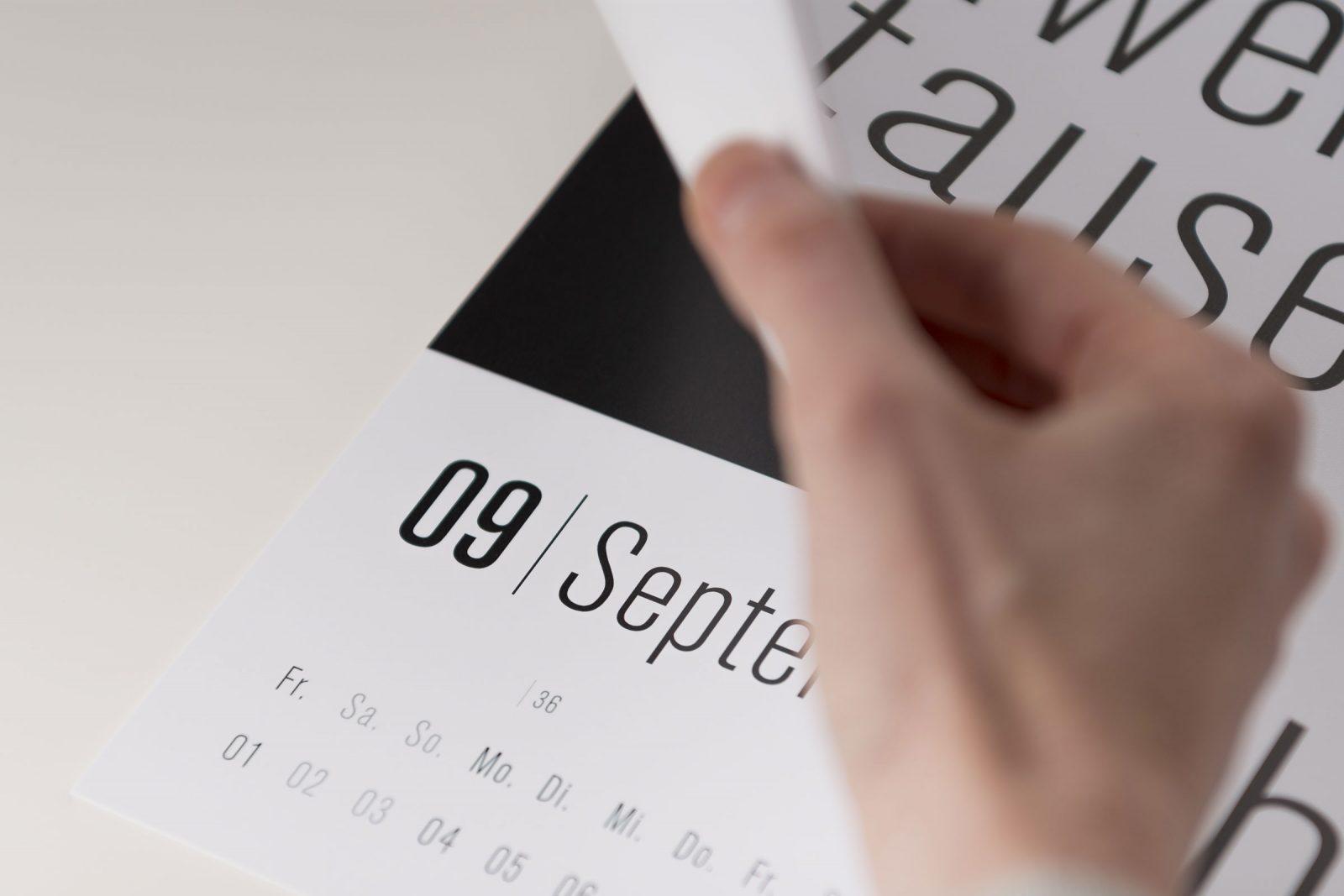 lehmann-uhren-kalender-kalendarium