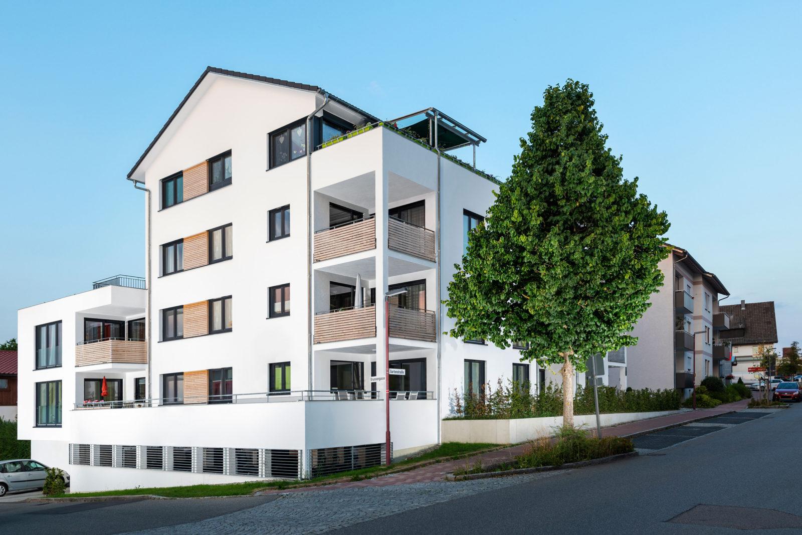 SpittelBau Immobilien