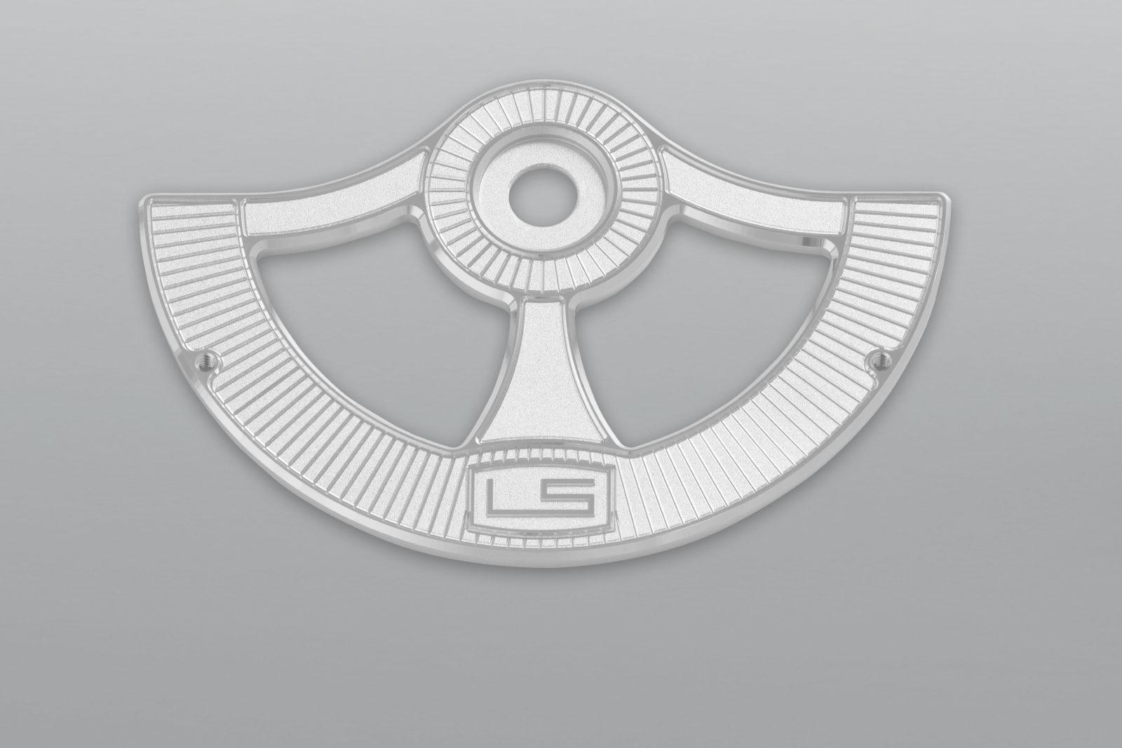 lehmann-Produkte-Rotor