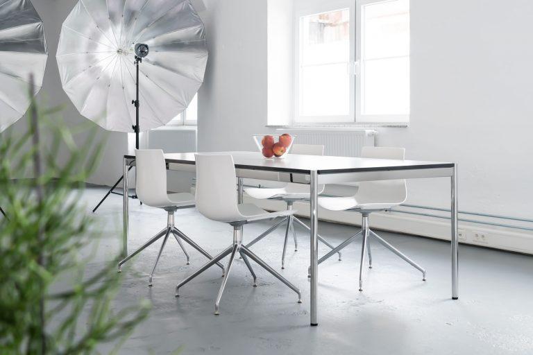 sptmbr büro und studio