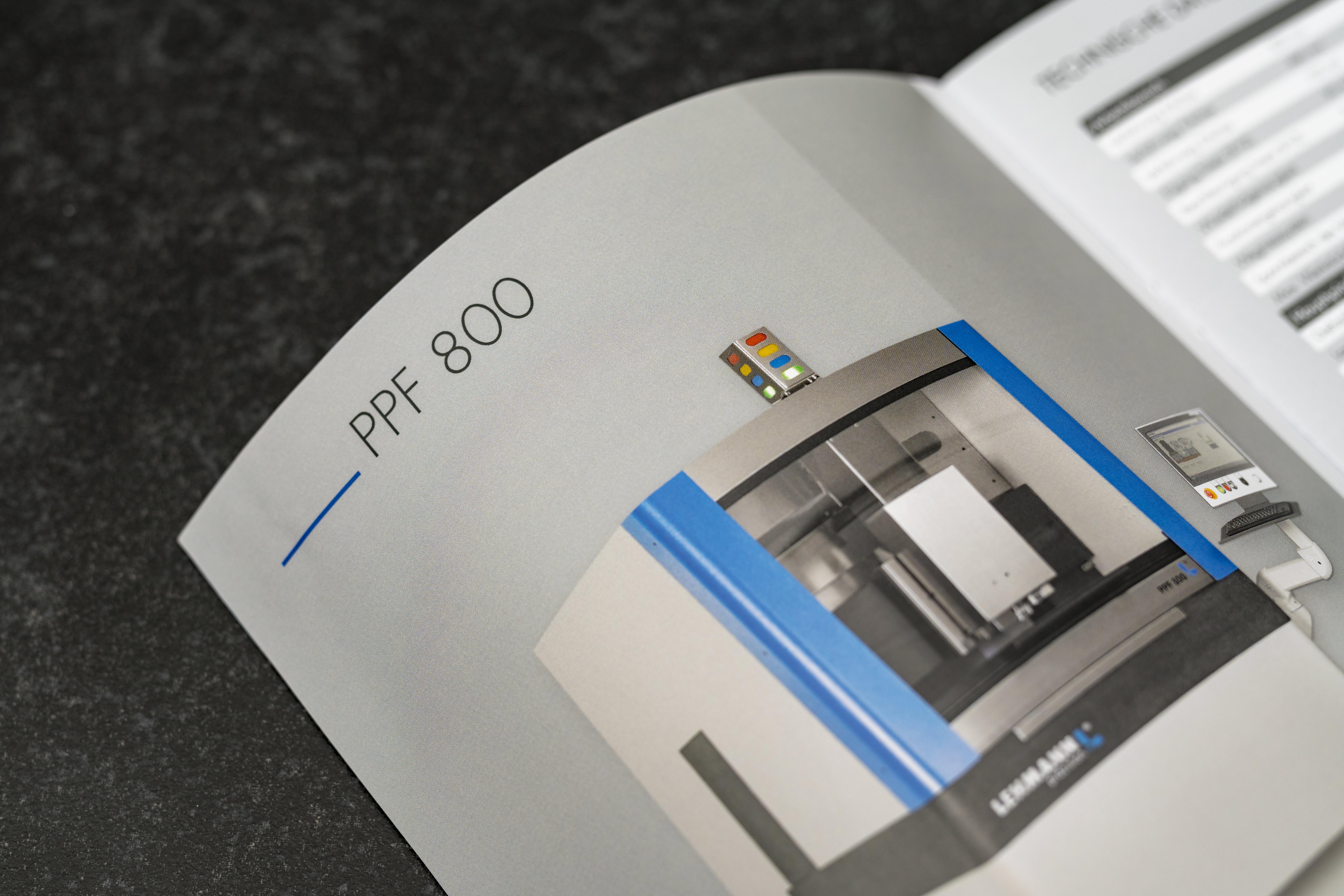 sptmbr-lehmann-broschuere-ppf-800