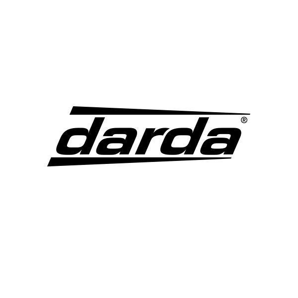 Darda GmbH