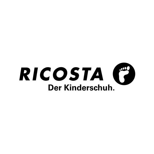 sptmbr referenz ricosta logo
