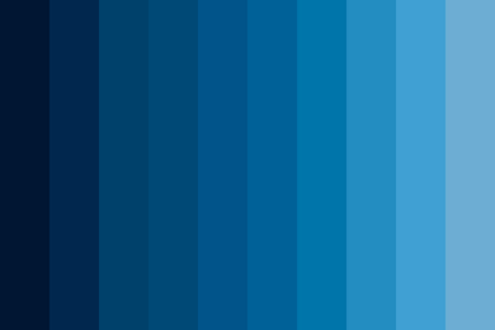 Farbkonzept