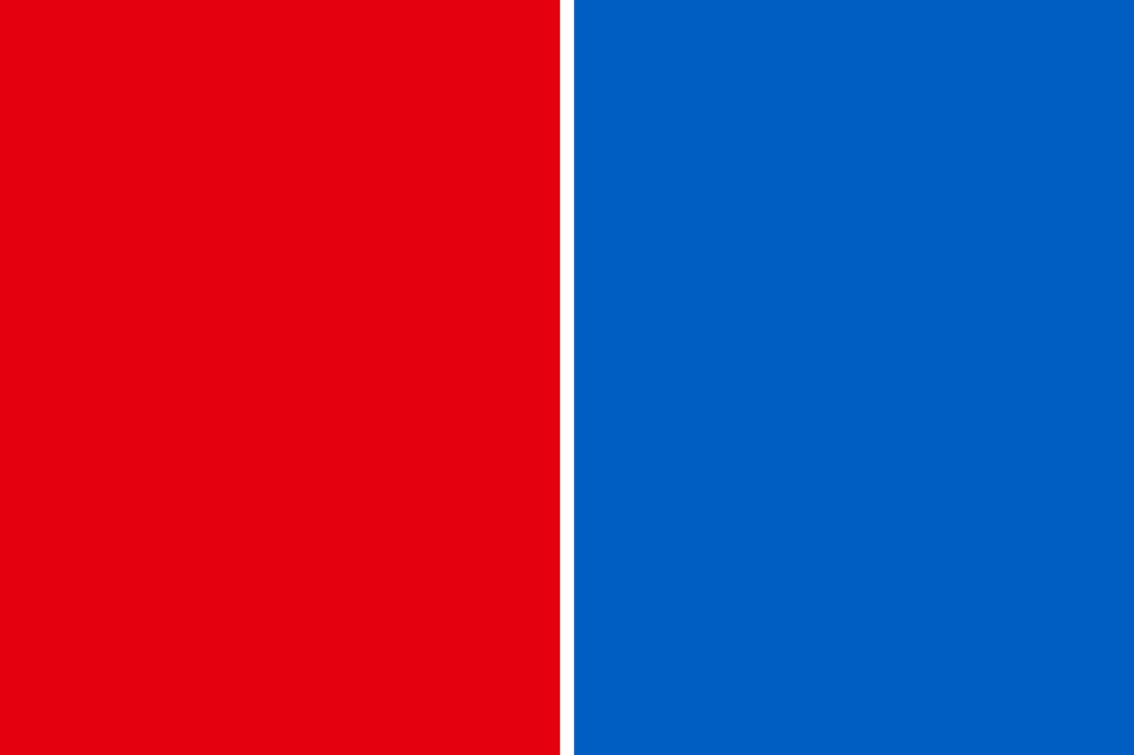 Storz Heiztechnik Farben