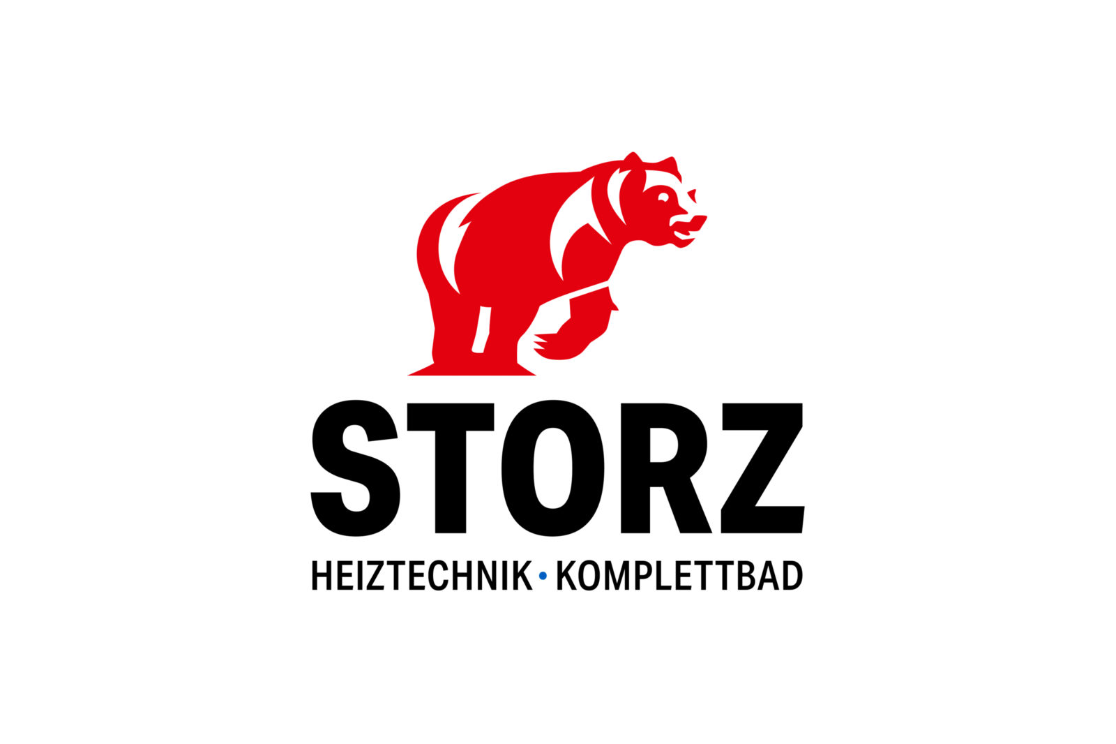 Storz Heiztechnik Aichhalden Logo