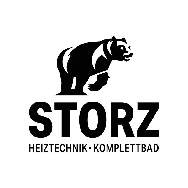 Storz Heiztechnik GmbH